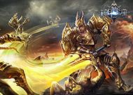唐门神印王座游戏截图