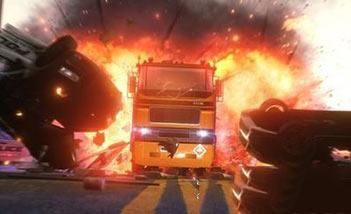 2217《星之守护者》9月27日首服火爆开启!
