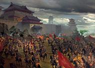 唐门兵法三国游戏截图